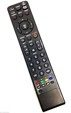 New LG MKJ40653802 / MKJ42519601 Replacement Remote Control