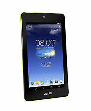 ASUS Memo Pad HD 7 Me173x ME173 Touch Screen Digitizer Front Glass