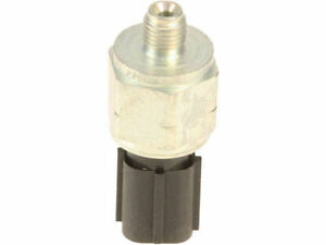 For 2002 Lincoln Blackwood Cruise Cut Out Switch Motorcraft 88932KT