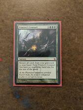 Magic the Gathering Praetor's Counsel Near-Mint Condition
