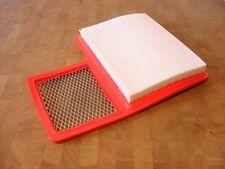 NOS YAMAHA GOLF CART AIR CLEANER ELEMENT FILTER JU0-E4450-00-00 G22 G28 YDRA YTF