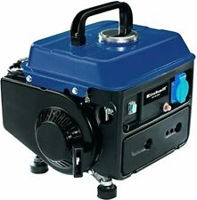 Einhell BT-PG 850 Stromerzeuger Notstromaggregat nie benutzt