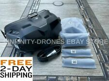DJI FPV Drone Goggles Version 2 V2   ***NEW Without Retail Packing / Battery***