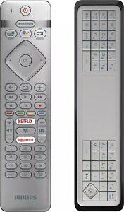NEW genuine Philips YKF463-001 398GM10BEPHN0009HT remote control