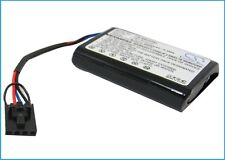 3.7V battery for 3WARE 190-3010-01, BBU-95, 9500, BBU-MODULE-03, 9650SE Li-ion