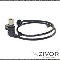 Oem Quality Crank Angle Sensor CAS-246M *By Zivor*
