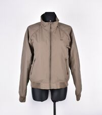 Helly Hansen Mujer Chaqueta Impermeable Talla L