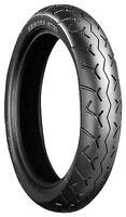 Bridgestone Exedra G701 Tire  Front - 120/90-17 60941*