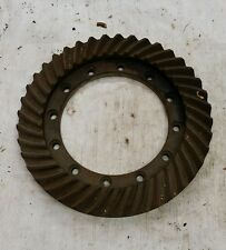 1940-42 Ford 1 1/2, 2 ton pick up truck ring gear