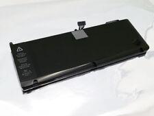 Apple (A1382) Notebook-Akku