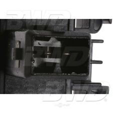 Neutral Safety Switch-CLUTCH STARTER SAFETY SWITCH BWD S5900