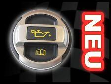 R8 Öldeckel Ölverschluss für AUDI A1 8X A2 8Z A3 S3 Sportback Quattro 8L 8P NEU