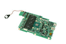 M3G09 GENUINE DELL MOTHERBOARD AMD INSPIRON 11 3180 P24T SERIES (AD51-AD53)
