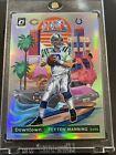Hottest Peyton Manning Cards on eBay 6