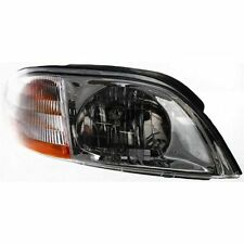 New Headlight (Passenger Side) for Ford Windstar FO2503178 2001 to 2003