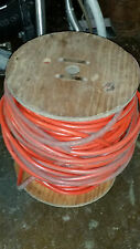 100 FEET LOW PRESSURE solution CARPET CLEANING HOSE free shipping quantity