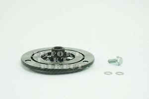 NEW A/C Compressor Clutch HUB PLATE for Subaru B9 Tribeca 2006-2014 3.0L 3.6L