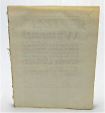 1686 JOHN GILBERT An Answer to the Bishop of Condom JACQUES-BENIGNE BOSSUET