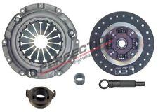Clutch Kit Brute Power 90296