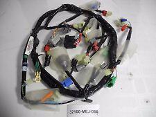CABLEADO Mazo de cables Telar HONDA CB1300 con cubierta ABS AÑOS bj.05-06 NUEVO