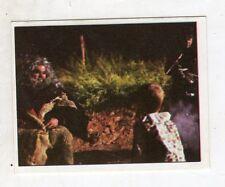 figurina - PANINI PINOCCHIO 1972 - numero 118