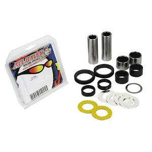 All Balls - 50-1014 - A-Arm Bearing Kit`