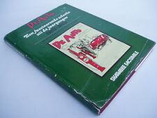 DE AUTO 1903-1969 - Skarabee Facsimile 1974