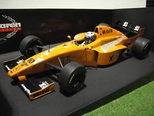F1 McLAREN MP4/12 TESTCAR COULTHARD 1/18 MINICHAMPS 530971890 voiture miniature