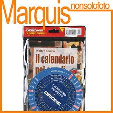 Il Calendario nei secoli  di Walter Ferreri   Gruppo 3 Editore