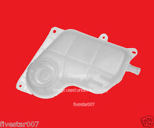 Engine Radiator Coolant Reservoir Overflow Expansion Tank for Volkswagen Passat