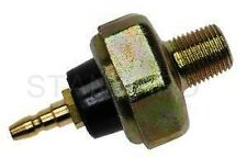 Standard PS-198 Engine Oil Pressure Sender With Light FITS Acura TSX Honda Civic