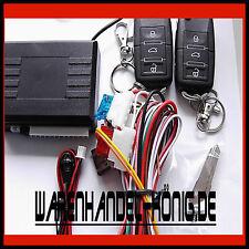 2x Funkfernbedienung Klappschlüssel Zentralverriegelung Handsender Mercedes (17)