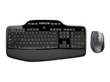 NEW!!! Logitech MK710 Wireless Keyboard and Mouse Combo