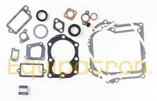 Briggs & Stratton 590777 Engine Gasket Set Replaces # 794209, 699933, 298989