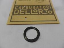 RONDELLA ELASTICA CARBURATORE FZD DELLORTO 736900