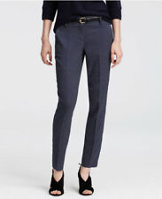 c84c2deed57 Polyester 26 Inseam Pants for Women