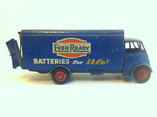 "Dinky Toys - 918 - Guy Vixen ""Ever ready'"