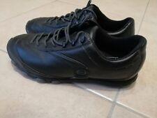 Chaussures SERGIO TACCHINI en Cuir Pointure 43 Décontractées