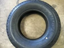 TWO NEW 9.50x16.5, 9.50-16.5 10 ply Heavy Duty  Hwy Truck or Trailer Tires
