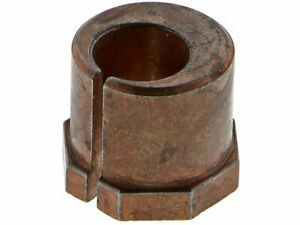 For 1999-2004 Ford F350 Super Duty Alignment Caster Camber Bushing Front 79477JQ