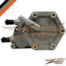 Fuel Pump Petcock For POLARIS Sportsman 700 2002 2003 2004-2007 CARB STYLE ATV