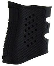 Grip Glove fits Glock 17 19 20 21 22 23 25 31 32 34 35 37 38