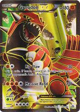 x1 Groudon-EX - 150/160 - Full Art Pokemon XY Primal Clash M/NM