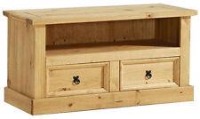 Corona Modern Cabinets Stands