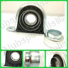 Center Support Bearing for 2005-2016 Nissan Frontier-2WD(269-280-369-254-354-270