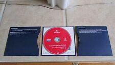 2011 Acura Pioneer Navigation RED DVD Map v 2.00.7.90 Update U.S Canada