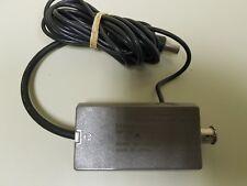 918- NES CONTROL DECK ( NINTENDO) RF SWITCH -MOD NES 003 (TV/ANT) Nº 6