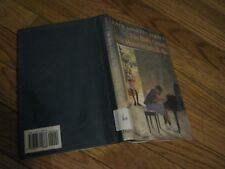 The Baby Grand, the Moon in July, and Me by Joyce Annette Barnes (1994 Hardcover
