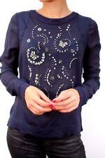 Karen Millen Dry-clean Only Formal Tops & Blouses for Women