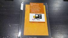 PINK FLOYD - DRAMATISATION (COFANETTO 2 CD + 1 DVD + 1 BLU-RAY SIGILLATO 2016)